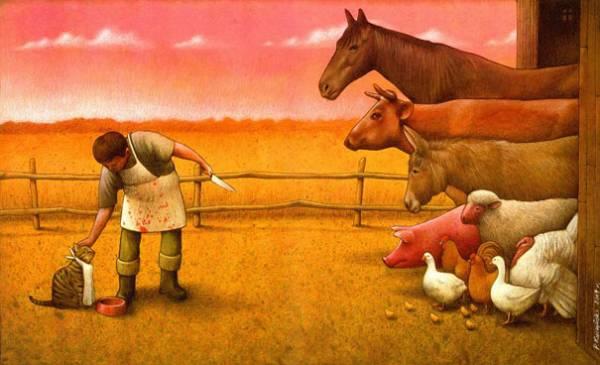 satirical-art-pawel-kuczynski-8