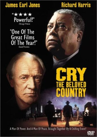 cry-the-beloved-country-DVDcover