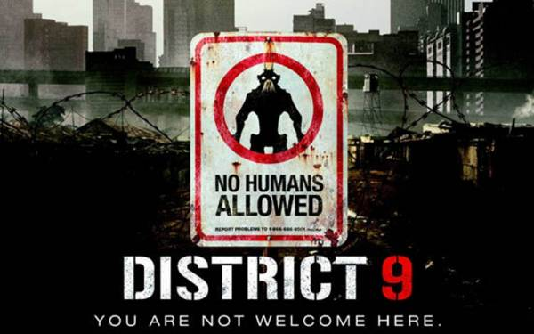 district92