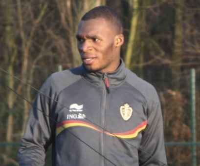 Christian Benteke transfer
