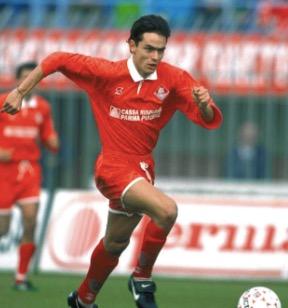 Filippo Inzaghi transfer