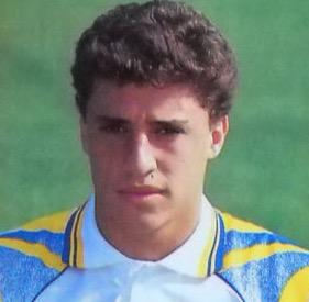 Hernan Crespo transfer