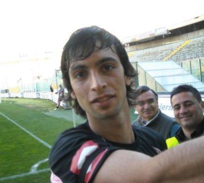 Javier Pastore transfer