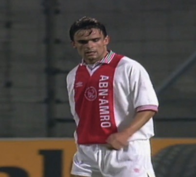 Marc Overmars transfer
