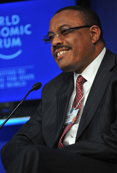 691px-Hailemariam_Desalegn_-_Closing_Plenary-_Africa's_Next_Chapter_-_World_Economic_Forum_on_Africa_2011