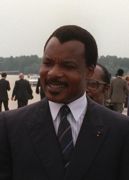 Denis_Sassou_Nguesso_detail_DF-SC-88-01606
