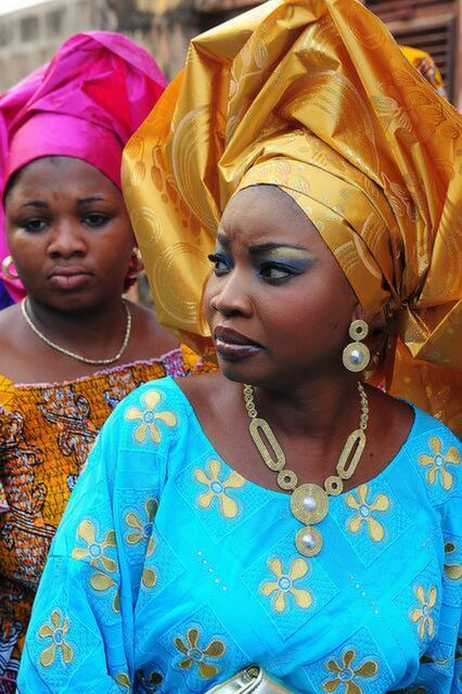 16 des tenues les plus magnifiques de c u00e9r u00e9monies africaines  u2013 afrizap