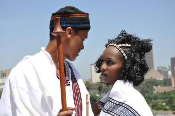Yemeni people