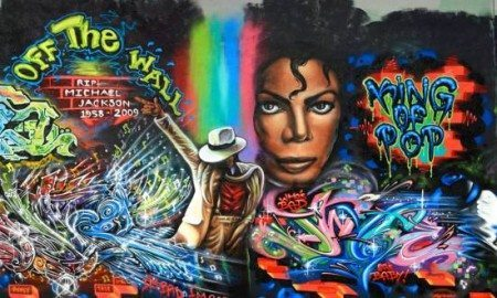 Rest_In_Peace_Michael_Jackson._King_of_Pop.cropped