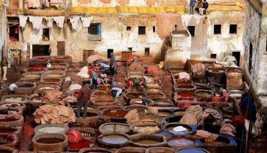 Tuyaux: Site de tchat ado cam sans inscription