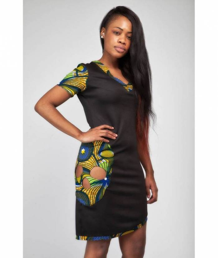 recherche femme togolaise Bobigny