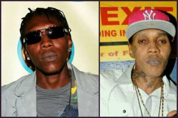 Vybz-Kartel-Before-And-After