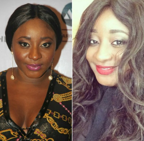 Celebrities Who Openly Bleached Their Skin 7