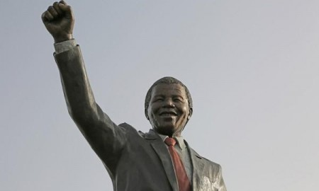 Africa's Longest-Serving President Is About To Expand His ...