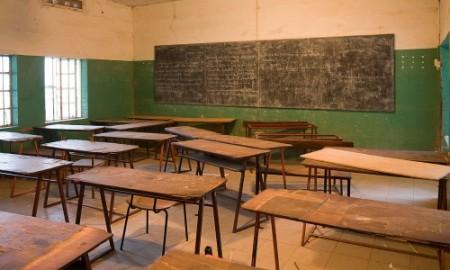 1280px-Gambian_classroom