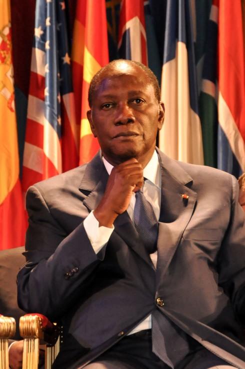 Alassane_Ouattara_UNESCO_09-2011
