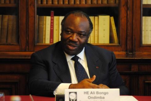 Ali_Bongo_Ondimba_at_Chatham_House_2012