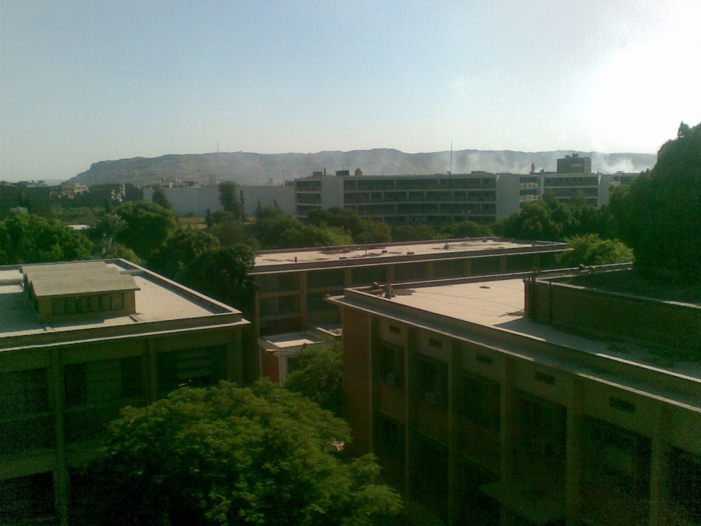 Assiut_uni_eng_faculty