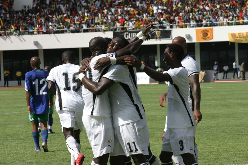 Black_Stars_Goal_Celebration_(Ghana_national_football_team)