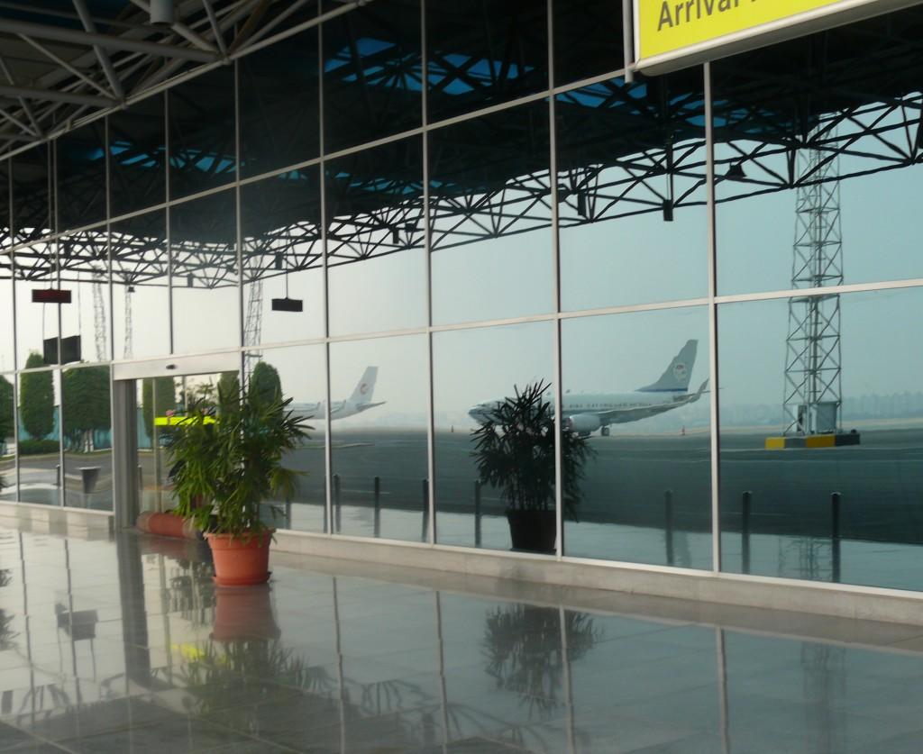 Cairo_International_Airport_Arrivals