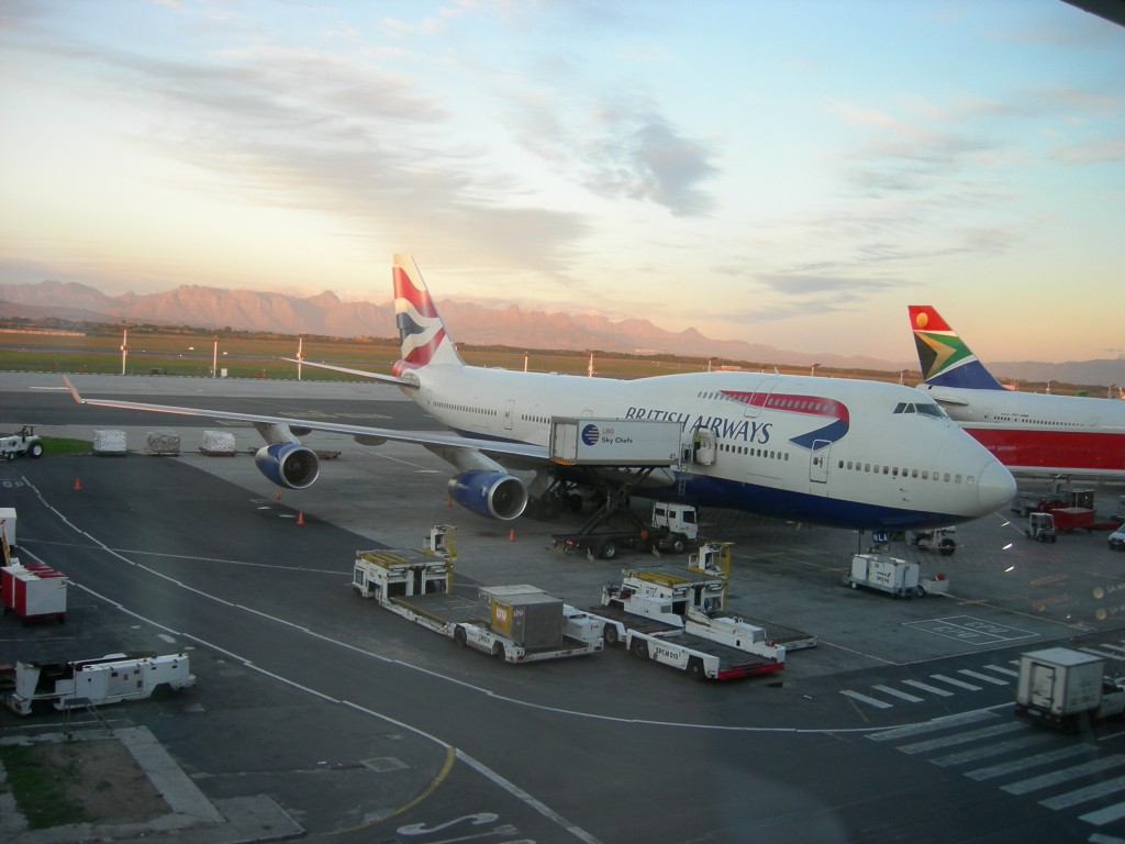 Cape_Town_Airport