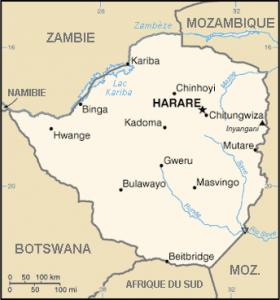 Carte_du_Zimbabwe_FR