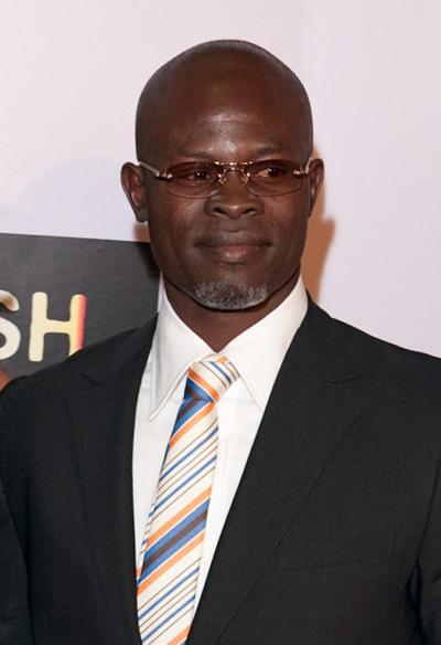 Djimon_Hounsou_push_premiere_(cropped)