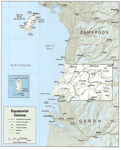 Equatorial_Guinea_Map