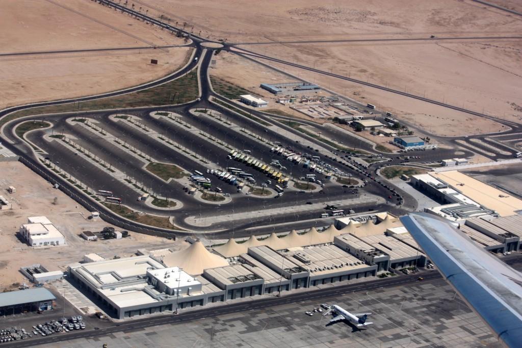 Hurgada-airport-aerial