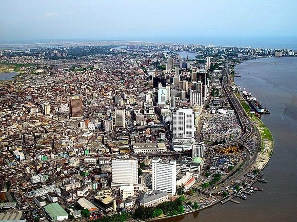 Lagos,_Nigeria_57991