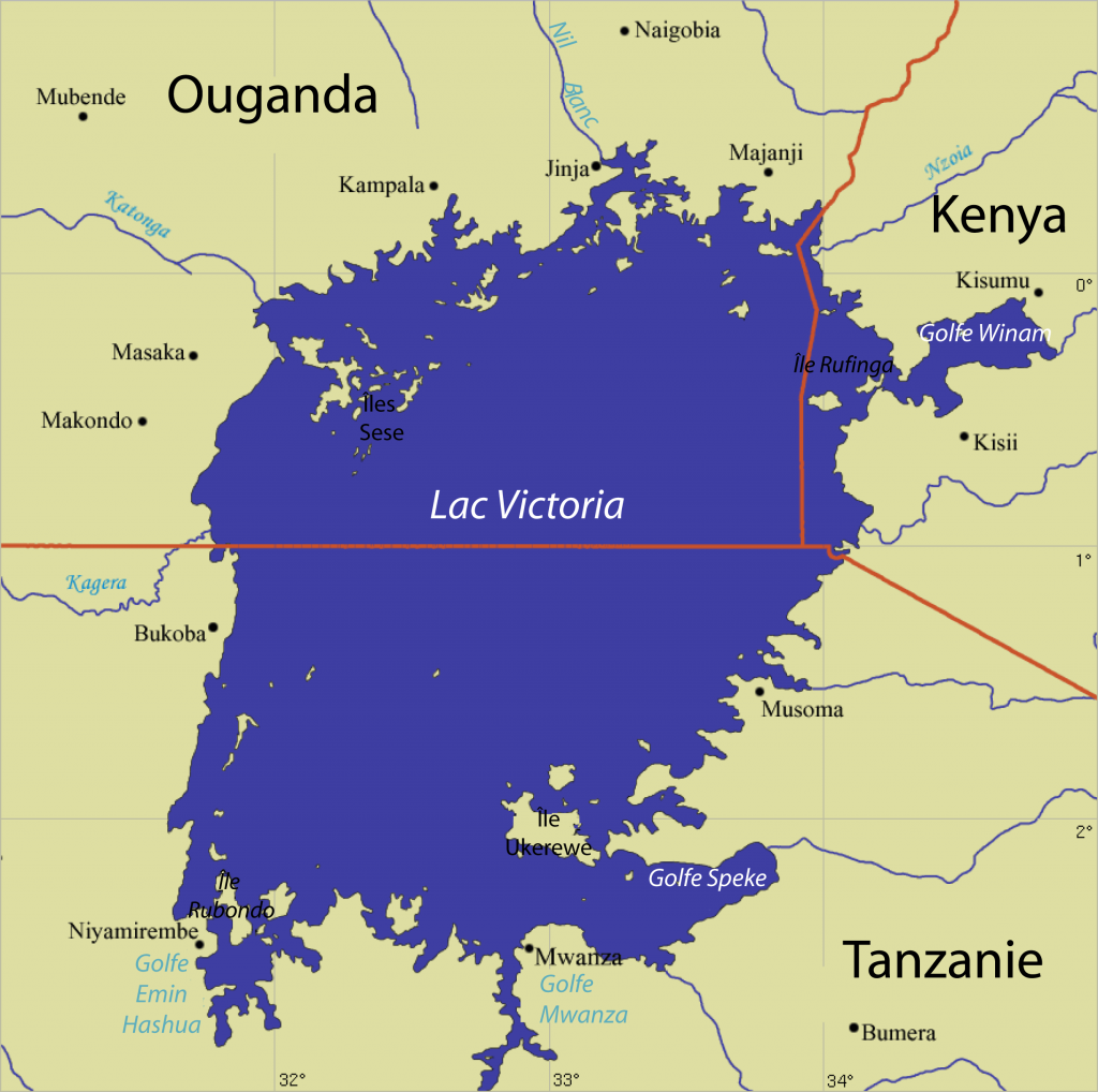 Lakevictoriafr