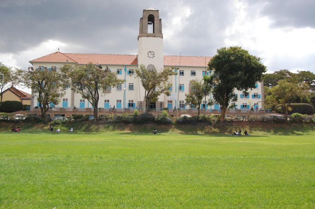 Makerere_University,_Main_Administration_Block(main_building)
