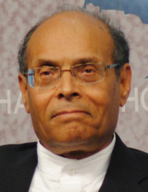 Moncef_Marzouki2