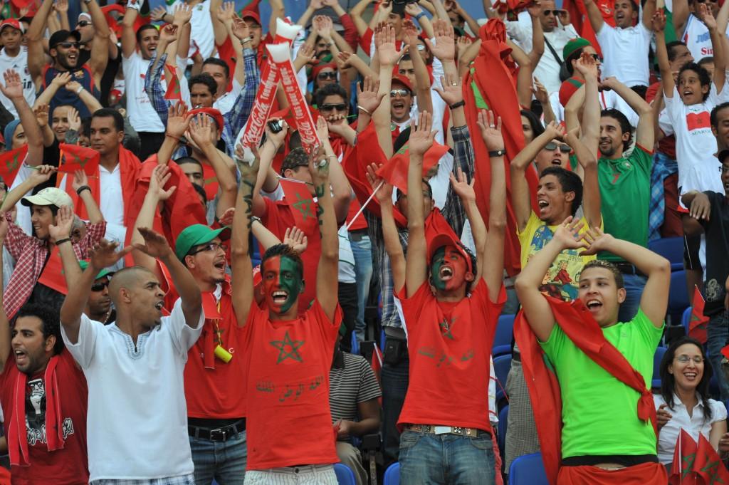 Morocco_vs_Algeria,_June_04_2011-10