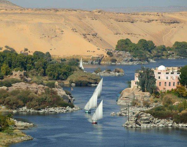 Nile_N517266177_30554_627