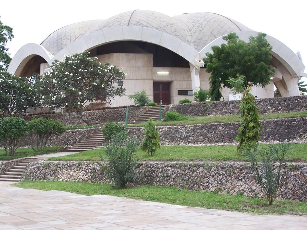 Nkrumah