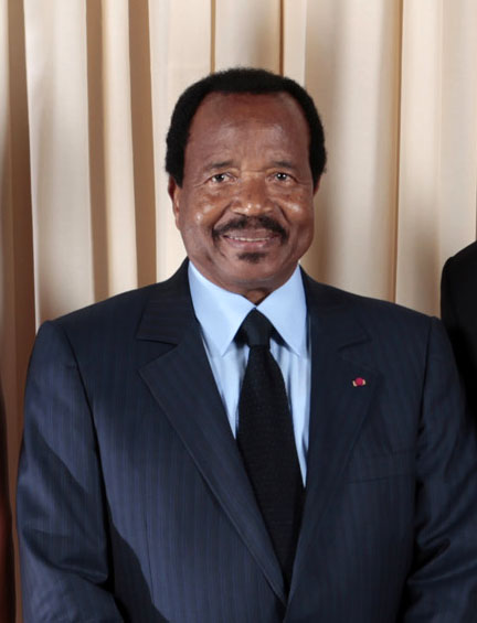 Paul_Biya_with_Obamas_cropped