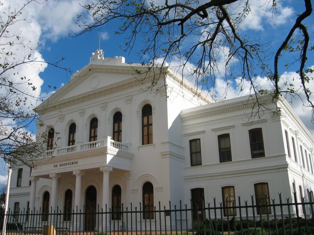 Stellenbosch_Ou_Hoofgebou