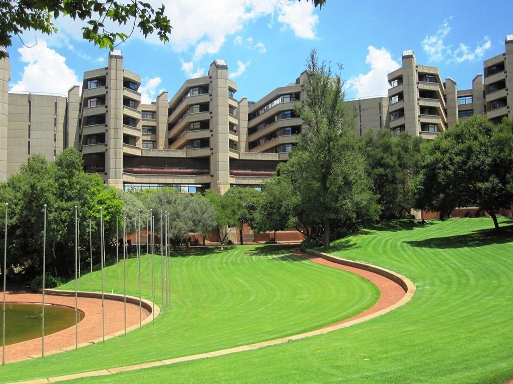 University_of_Johannesburg