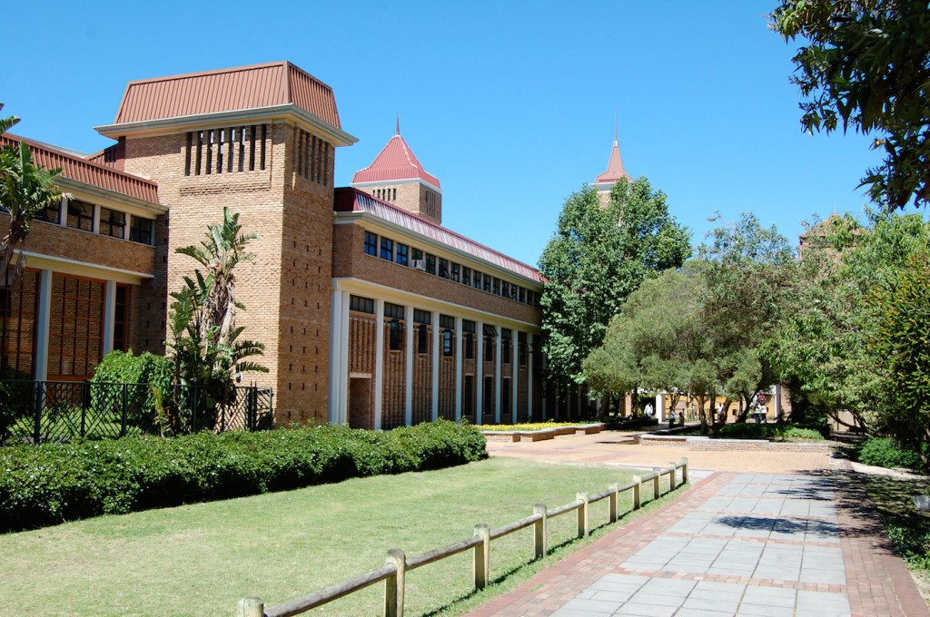 University_of_the_Western_Cape_-_Campus