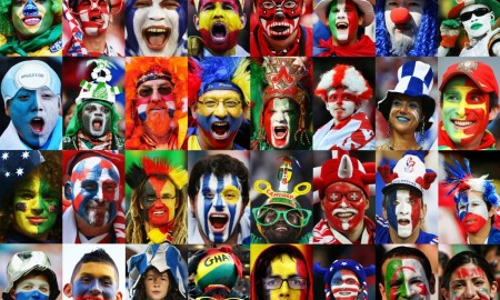 World-Cup-Brazil-2014-Fans-Of-32-Nations