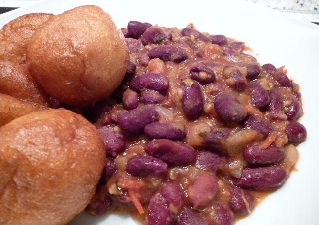 puffpuff-beans