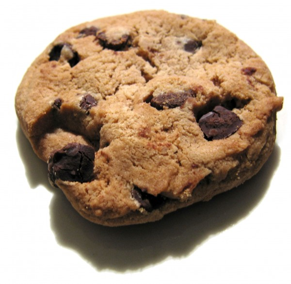 C_is_for_Cookie,_August_2005