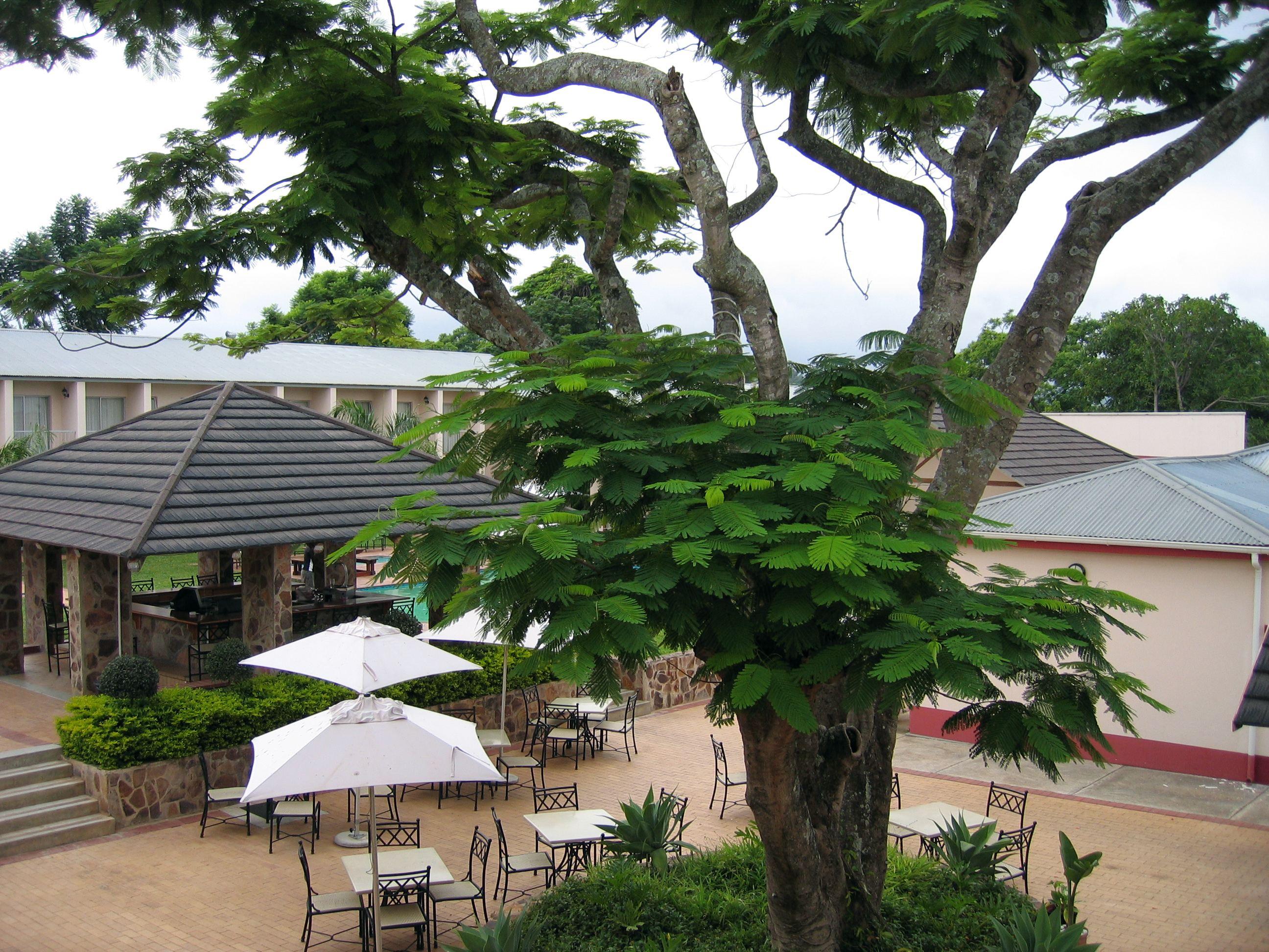 Ex_Tum's_George_Hotel_Manzini_Swaziland