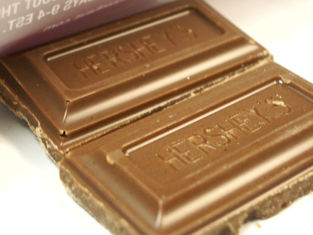 Hersheys_Chocolate
