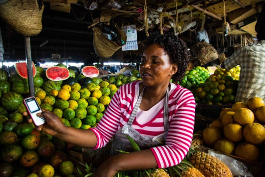 Nairobi_-_Wikipedia_Zero_-_258A9822