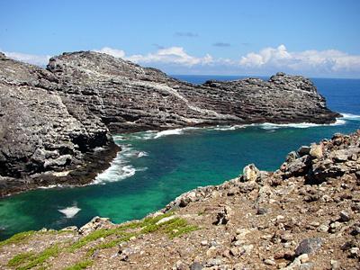 Necker_Island_400_NOAA