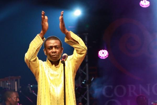 Photo_-_Festival_de_Cornouaille_2010_-_Youssou_N'Dour_en_concert_le_25_juillet_-_017