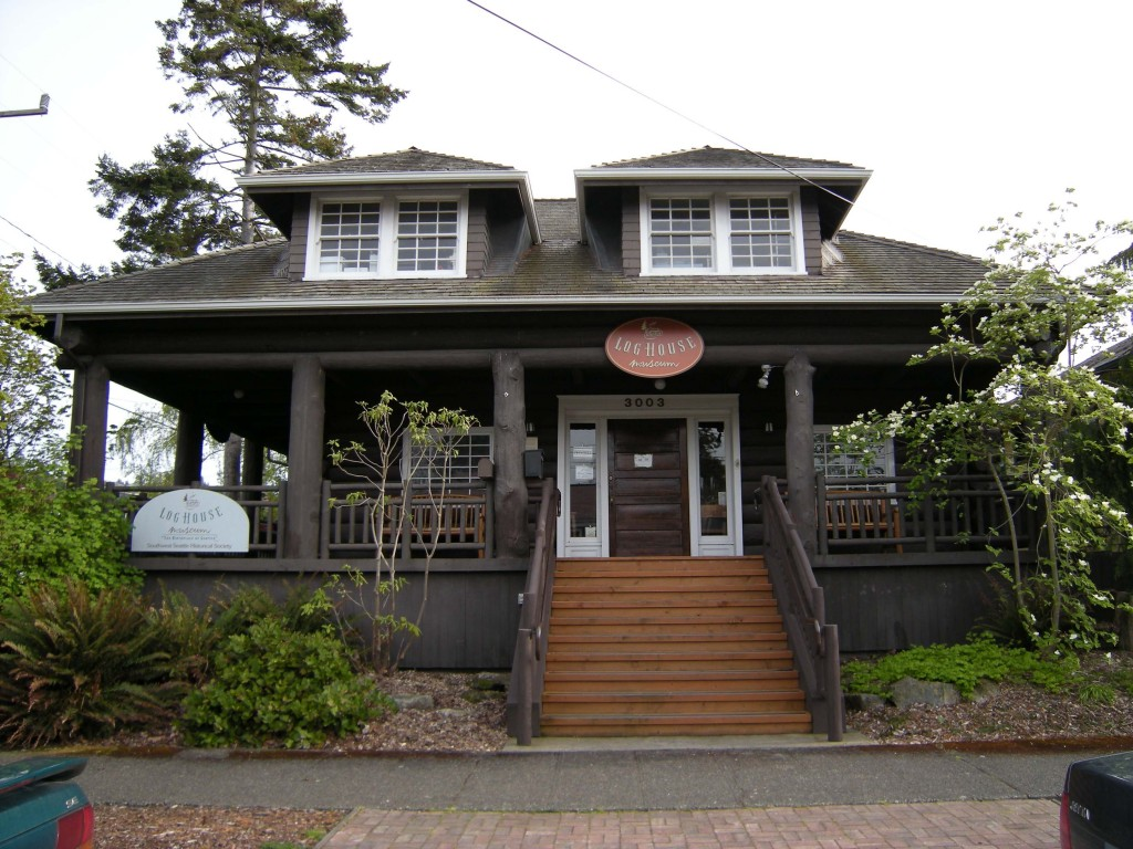 Seattle_-_Log_House_Museum_01