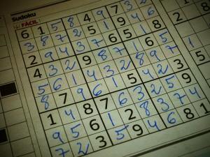Sudoku_en_periódico
